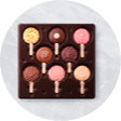 巧罗巧克力
